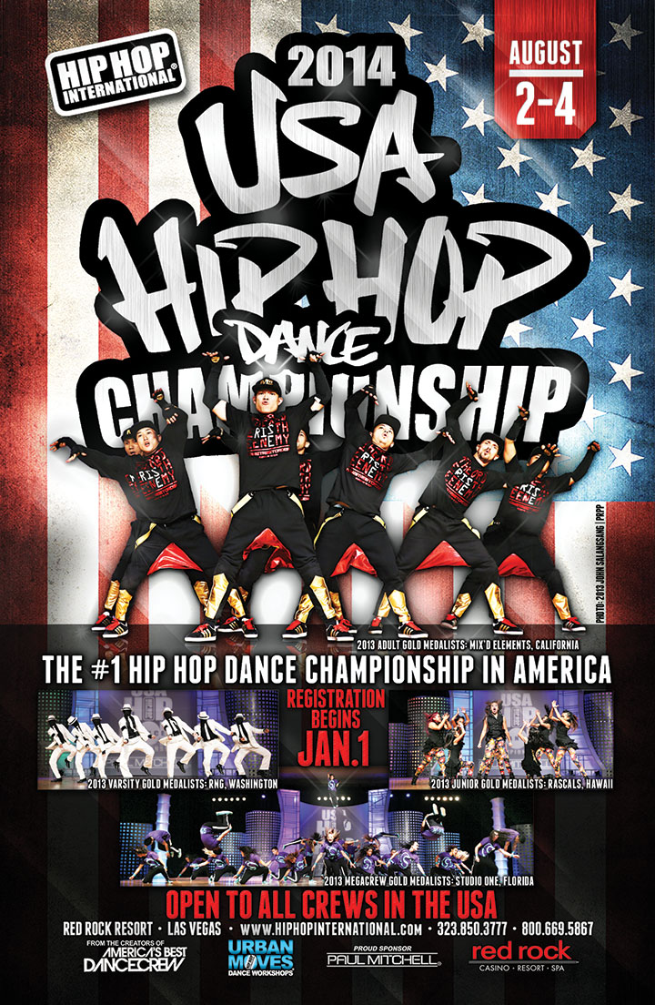 http://hiphopinternational.com/watch-the-championships-live/